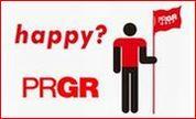ハッピーなゴルフは、最適なクラブ選びから始まります!プロギア(PRGR)