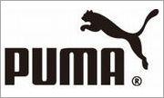 オールラウンドプレーヤーの証は、プーマ(PUMA)から始まる